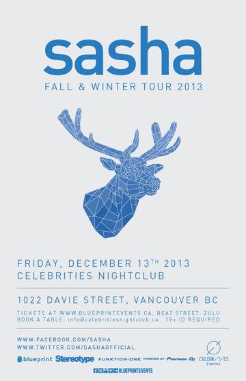 2013-12-13 - Fall & Winter Tour 2013, Celebrities Nightclub -2.jpg