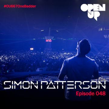 2013-12-26 - Simon Patterson, Jordan Suckley - Open Up 048.jpg