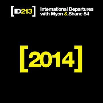 2014-01-02 - Myon & Shane 54 - International Departures 213.jpg