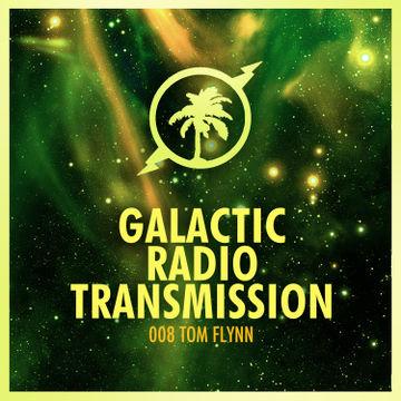 2014-03-07 - Tom Flynn - Galactic Radio Transmission 008.jpg