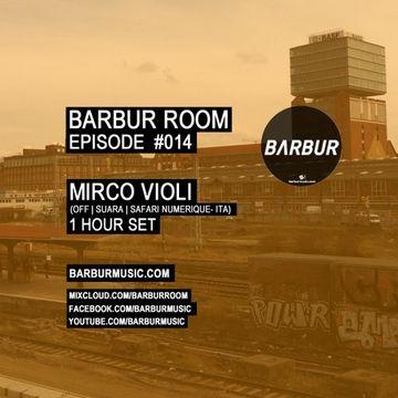 2014-05-19 - Mirco Violi - Barbur Room 014.jpg