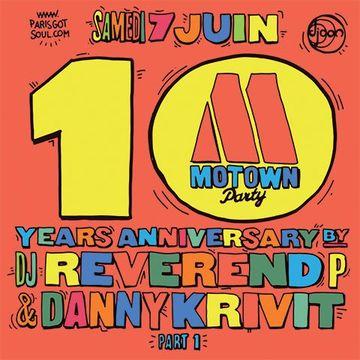 2014-06-07 - 10 Years Motown Party, Djoon.jpg