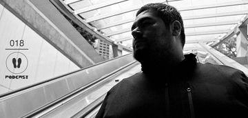 2014-09-05 - Truncate - Silent Steps Podcast 18.jpg