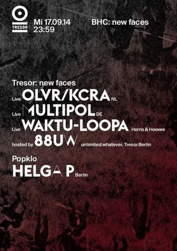 2014-09-17 - BHC New Faces, Tresor.jpg