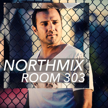 2014-10-28 - Room 303 - Northmix.jpg