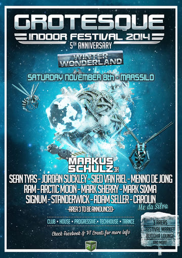2014-11-08 - GrotesQue - Indoor Festival, Maassilo.jpg