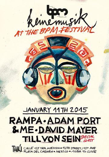 2015-01-11 - Keinemusik, Tabu, The BPM Festival.jpg