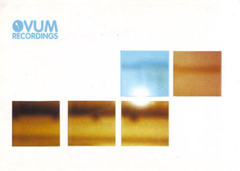 2001-10-13 - Ovum Recordings - The End -1.jpg