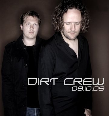 2009-10-08 - Dirt Crew @ iLL Communications, Dubai.jpg