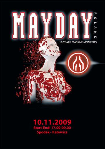 2009-11-10 - MayDay - 10 Years Massive Moments, Poland.jpg