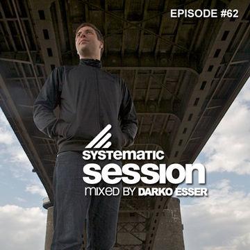 2010-05-17 - Darko Esser - Systematic Session 062.jpg