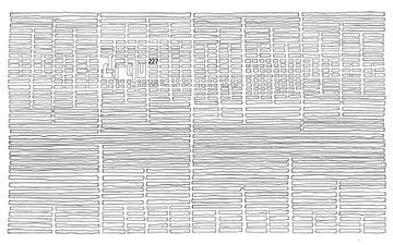 2010-08-16 - DJ Qu - Modyfier Process Part 227.jpg