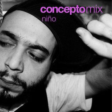 2010-08-24 - Niño - Concepto Mix 001.jpg