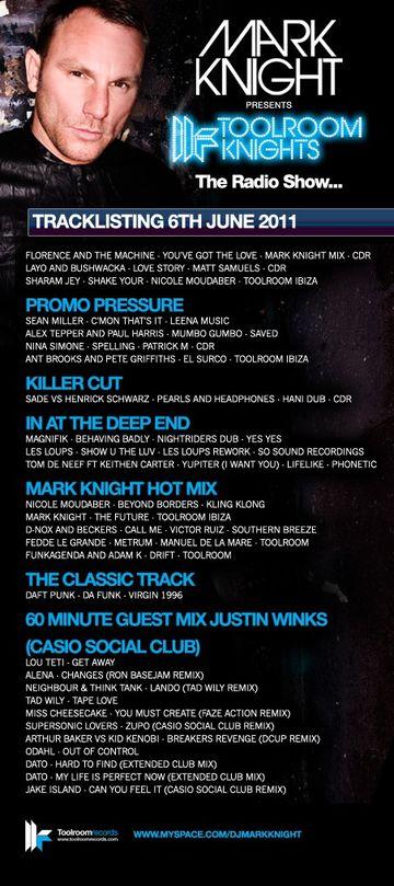 2011-06-06 - Mark Knight, Justin Winks - Toolroom Knights.jpg