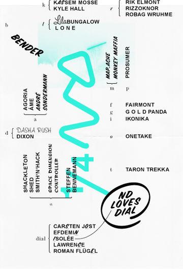 2011-08-0X - Nachtdigital Festival - Lineup.jpg