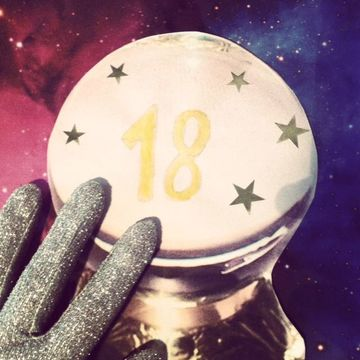 2011-12-20 - The Magician - Magic Tape Eighteen.jpg
