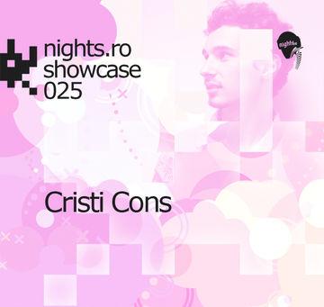 2011-12-28 - Cristi Cons - Nights.ro Showcase 025.jpg