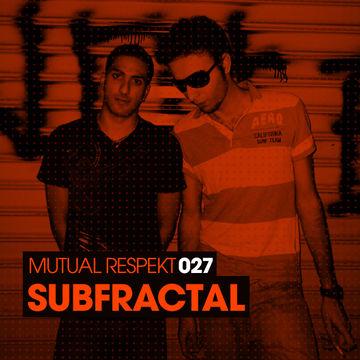 2012-01-27 - Subfractal - Mutual Respekt 027.jpg