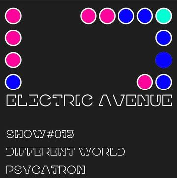 2012-02-13 - Psycatron, Different World - Electric Avenue 013.jpg