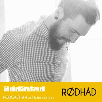 2012-02-18 - Rødhåd - Addicted Podcast 4.jpg