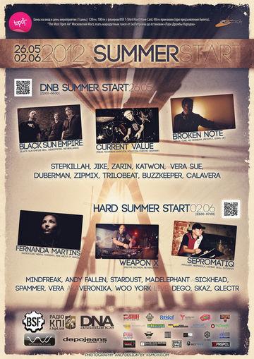 2012-06-02 - Hard Summer Start, The Most Open Air.jpg