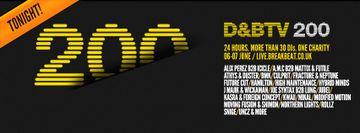 2012-06-06 - D&BTV Live 200 (24 Hour Special).jpg