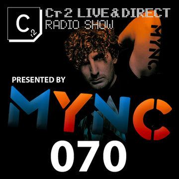 2012-07-20 - MYNC, Carl Louis & Martin Danielle - Cr2 Records 070.jpg