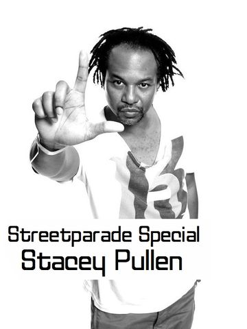 2012-08-08 - Tuncay Celik, Stacey Pullen - Streetparade 2012 Special Pt.2 (MyNightlife.FM Show).jpg