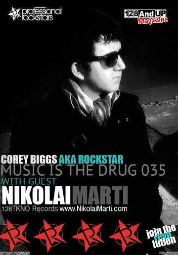 2012-09-09 - Nikolai Marti - 128andup-128TKNO (Music Is The Drug 035).jpg