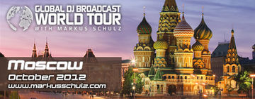 2012-09-21 - Markus Schulz @ Arma Music Hall, Moscow (Global DJ Broadcast, 2012-10-04).jpg