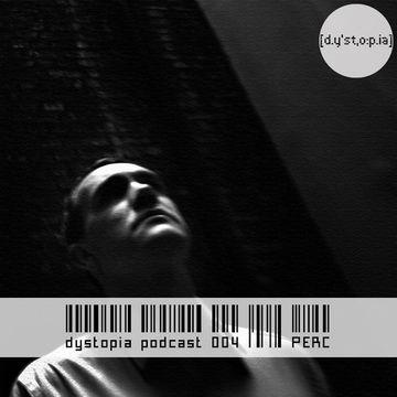 2012-09-24 - Perc - Dystopia Podcast 004.jpg