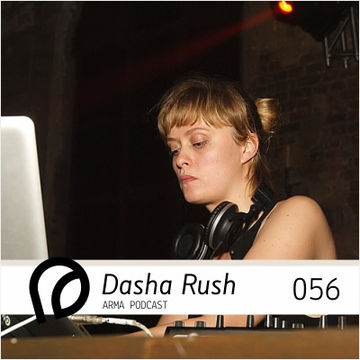 2012-10-17 - Dasha Rush - Arma Podcast 056.jpg