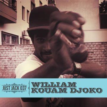 2012-11-07 - William Kouam Djoko - Just Jack 037.jpg