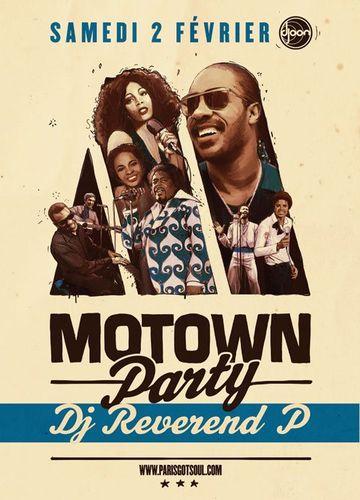2013-02-02 - Motown Party, Djoon.jpg