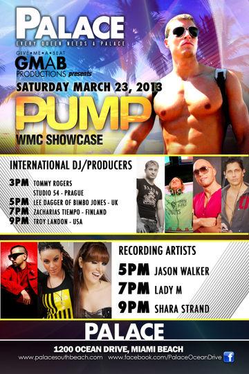 2013-03-23 - Pump WMC Showcase, Palace, WMC.jpg