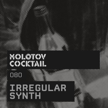 2013-04-13 - Irregular Synth - Molotov Cocktail 080.jpg