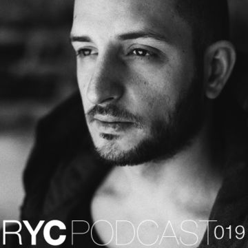 2013-05-15 - Synthek - RYC Podcast 019.jpg