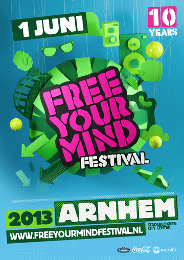 2013-06-01 - 10 Years Free Your Mind Festival.png