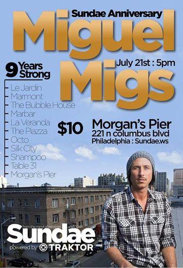 2013-07-21 - Miguel Migs @ 9 Years Sundae, Morgan's Pier -2.jpg