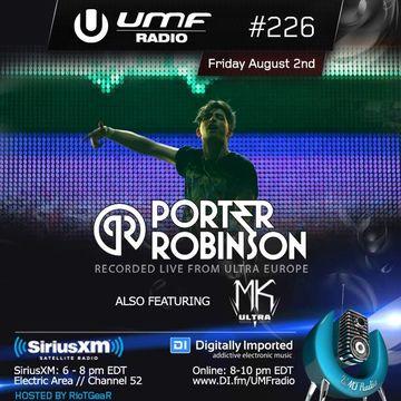2013-08-02 - Porter Robinson - UMF Radio 226 -2.jpg