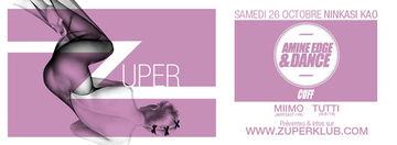 2013-10-26 - Zuper!, Ninkasi Kao.jpg