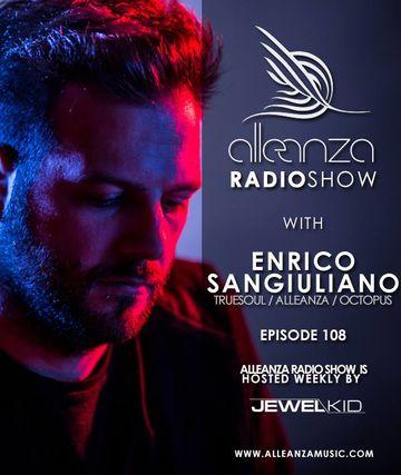 2014-01-17 - Enrico Sangiuliano - Alleanza Radio Show 108.jpg