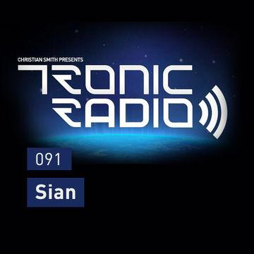2014-04-25 - Sian - Tronic Podcast 091.jpg