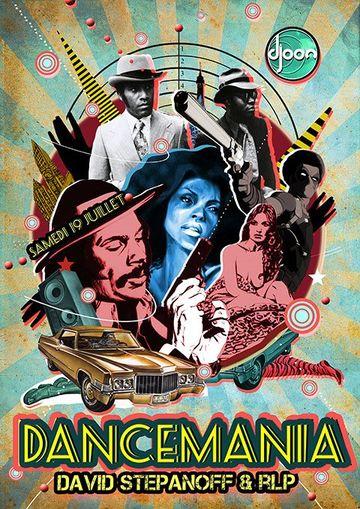 2014-07-19 - Dance Mania, Djoon.jpg