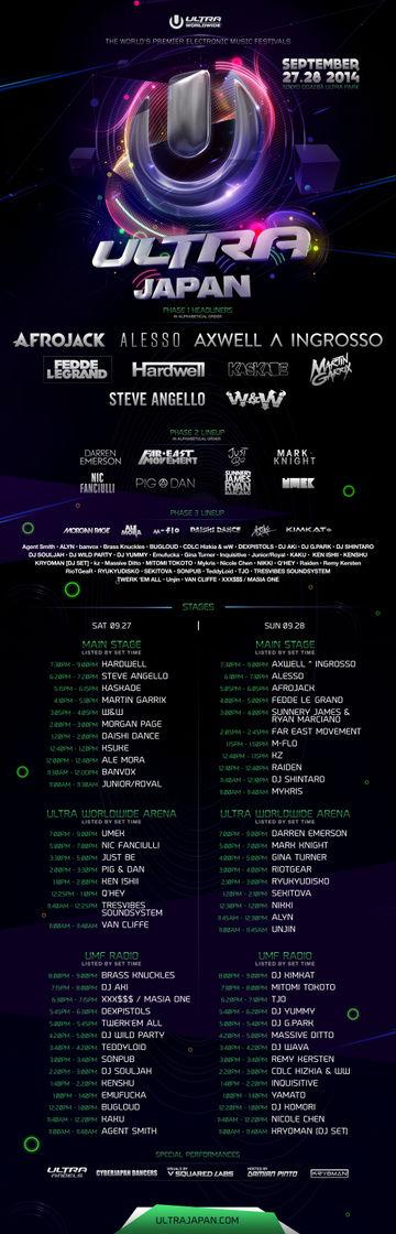 2014-09-2X - Ultra Music Festival.jpg