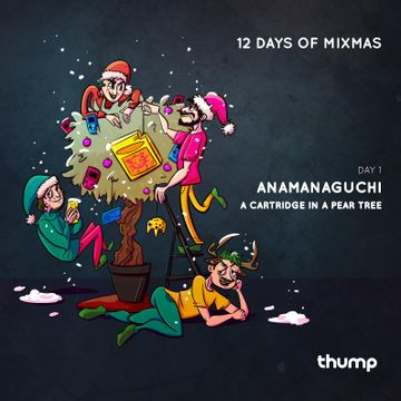 2014-12-22 - Anamanaguchi - 12 Days Of Mixmas (Day 1).jpg