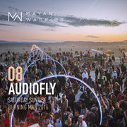 2016-09-02 - Audiofly @ Mayan Warrior, Burning Man.jpg