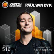 2016-09-23 - Paul van Dyk, David Forbes - Vonyc Sessions 516.jpg