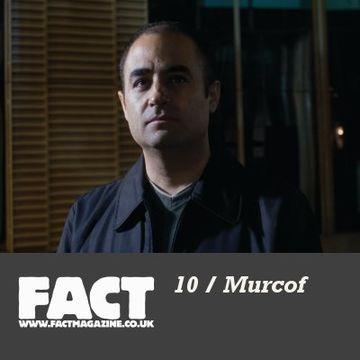 10-15-2008 - Murcof - FACT Mix 10.jpg