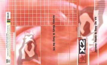 1996 Jeremy Healy - Tony De Vit - Stars X2 (Red Water Ripple).jpg